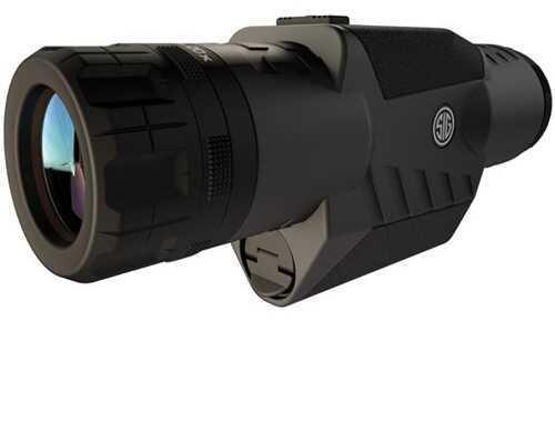 Sig Sauer Victor Spotting Scope 10-20x30mm