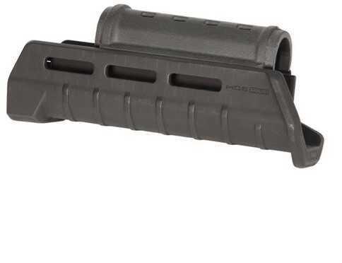 Magpul Industries Corp. Magpul MOE AKM Hand Guard - Black