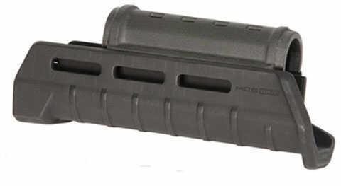 Magpul Industries Corp. Magpul MOE AKM Hand Guard - Plum