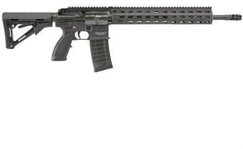 Heckler & Koch Rifle AR-15 HK Mr556 Competition 5.56mm NATO 16.5'' Barrel 14'' Handguard Semi Automatic