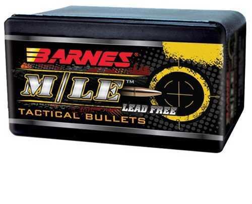 Barnes Bullets Barnes Tac-XP Bullets 9mm 95Gr 40/Bx