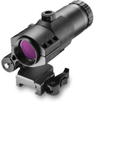 Burris AR-Tripler 3x Magnifier w/ Pivot Ring