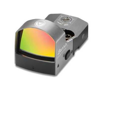Burris Fastfire III 3 MOA Dot