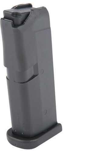 Glock 43 6Rd 9mm Magazine