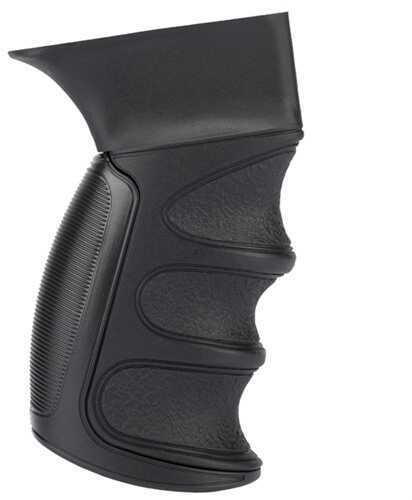 Advanced Technology Intl. ATI AK-47 Scorpion Recoil Pistol Grip