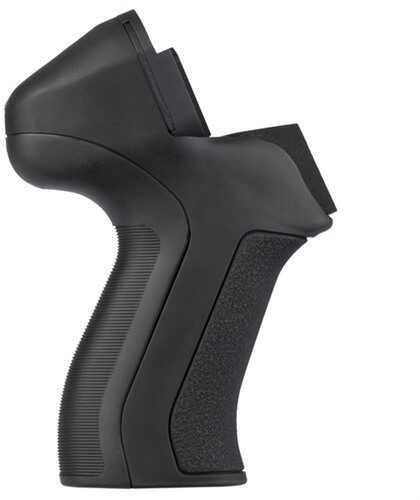 Advanced Technology Intl. ATI Talon Shotgun Scorpion Pistol Grip Mossberg 500*/535/590/835 12 Gauge A.5.10.2350