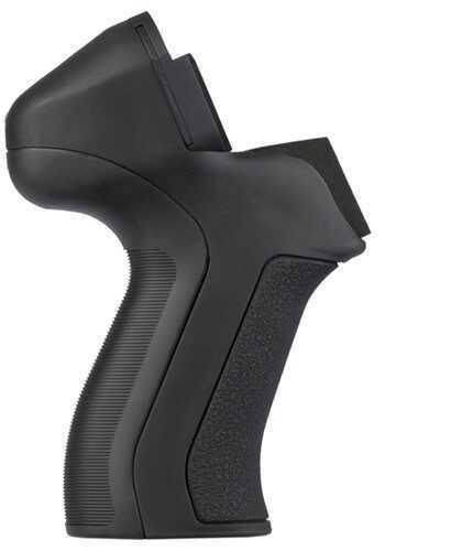 Advanced Technology Intl. ATI Talon Shotgun Scorpion Pistol Grip Winchster 1200 & 1300 12 Gauge A.5.10.2352