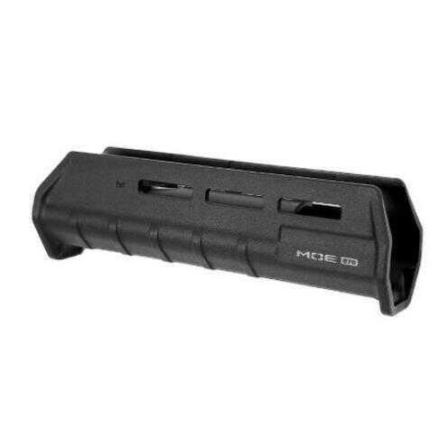 Magpul Industries Corp. Magpul MOE M-Lok Forend Remington 870 Black