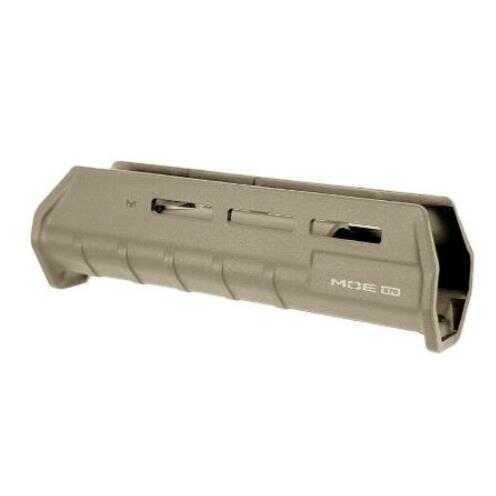 Magpul Industries Corp. Magpul MOE M-Lok Forend Remington 870 FDE