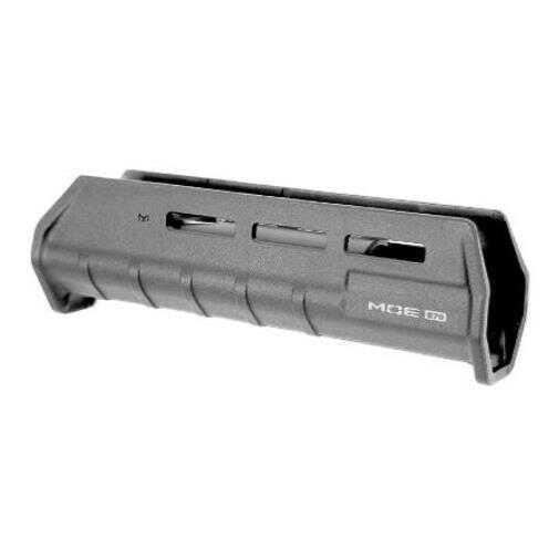 Magpul Industries Corp. Magpul MOE M-Lok Forend Remington 870 Gray