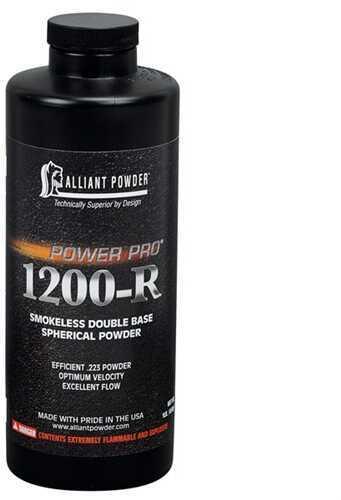 Alliant Powder Alliant Power Pro 1200-R 1Lb
