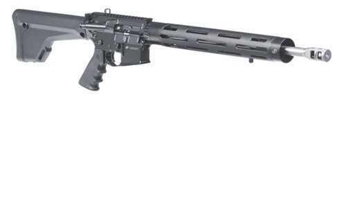 "JP Enterprises Rifle Jp Rifle Jp-15     18"" Barrel Supermatch    223 Remington    Semi Auto Rifle"