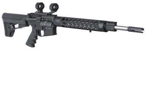 """JP Enterprises Rifle Jp Rifle Jp-15 18"""" Barrel Supermatch 6.5 Grendel"""