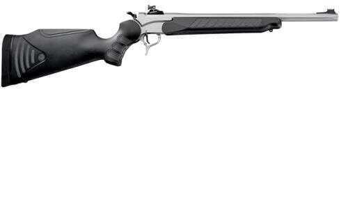 Thompson/Center Arms Encore Pro Hunter Katahdin Carbine 460 S&W Magnum 20'' Barrel Single-Shot Rifle