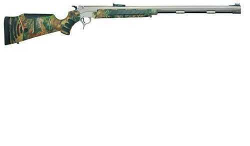 Thompson/Center Encore Pro Hunter XT 50 Caliber  28'' Barrel Single Shot Capacity  Muzzleloader Rifle