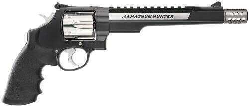 "Smith & Wesson M629 44 Magnum Hunter 7.5"" Barrel 6 Round Revolver 170318"