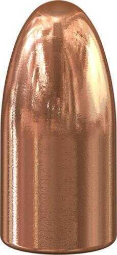 Speer  308 Bullets 150 Gr  TMJ 50/Bx - 11256439