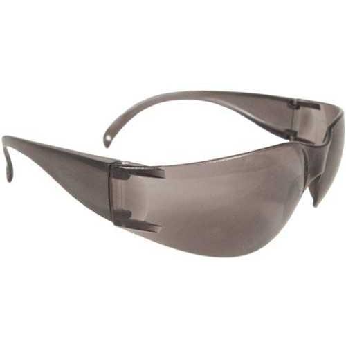 Radians Mirage Glasses Smoke Model: MR0120ID