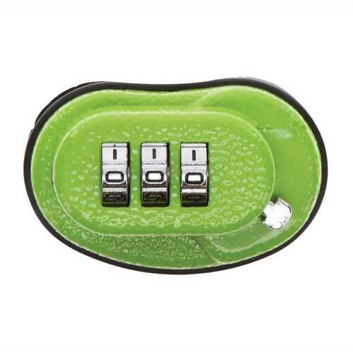 Lockdown Combination Trigger Lock 1118826