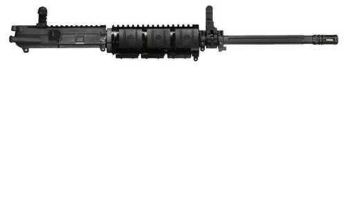 Bushmaster Firearms Bushmaster Upper Receiver 16'' Modular Carbine (Preban)