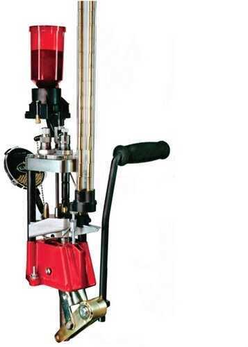 Pro 1000 Progressive Press Kit, 44 Magnum Md: LEE90635
