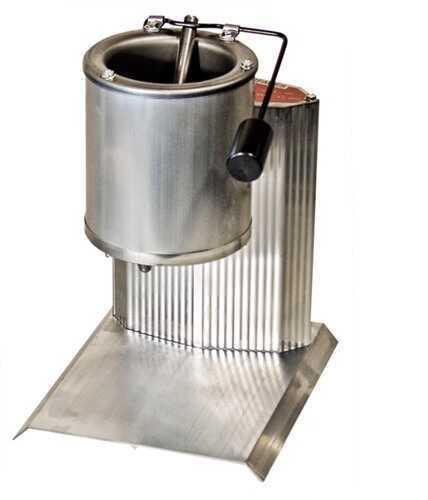 Production Melter Pot IV 220-Volt, Md: LEE90008