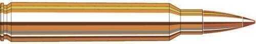 Hornady 300 Remington Ultra Mag 180 Grain GMX Ammunition, 20 Rounds Per Box
