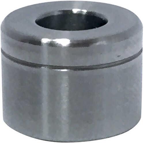 Hornady Match Grade Bushing For 6mm Md: 594260