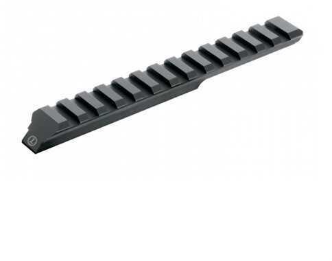 Leupold Mark 4 IMS 20-MOA Integral Rail Insert 110293