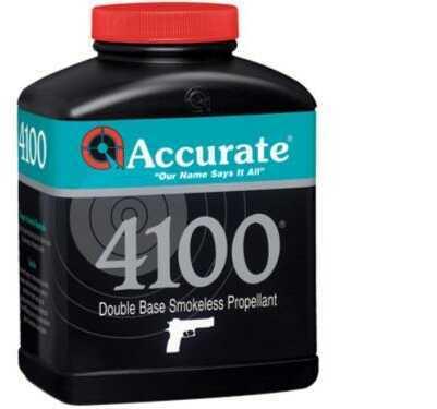 Accurate Powder 4100 8Lb
