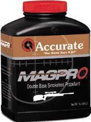 Accurate Powder Mag-Pro 1 Lb