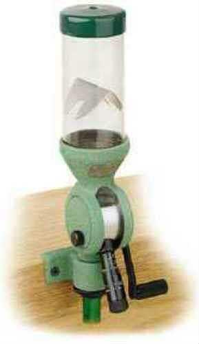 Imperial Redding Powder Measure 3Br Match Universal Chamfer .5-100Gr