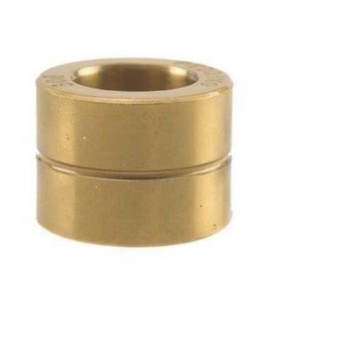 Imperial Redding Neck Sizer Die Bushing .322 Diameter, Titanium Nitride Coated Md: 76322