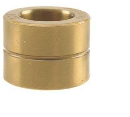 Imperial Redding Neck Sizer Die Bushing .324 Diameter, Titanium Nitride Coated Md: 76324
