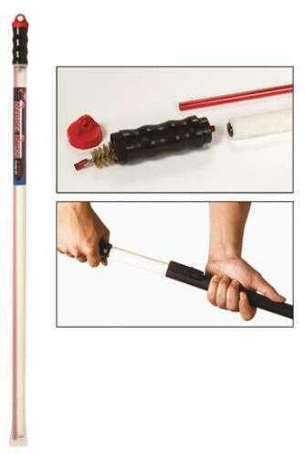 Birchwood Casey Birchwood Casel Barrel Boss Rod Combo 12 Gauge Cleaning Kit