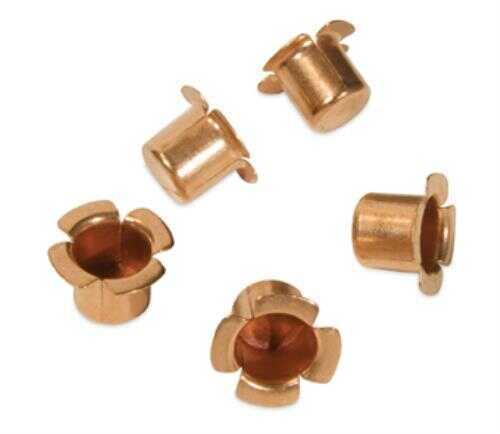 CCI Musket Cap 4 Petal 100 Per Tin
