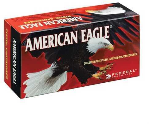 Federal Cartridge 25 Automatic , 50 Grain, FMJ, (Per 50) AE25AP