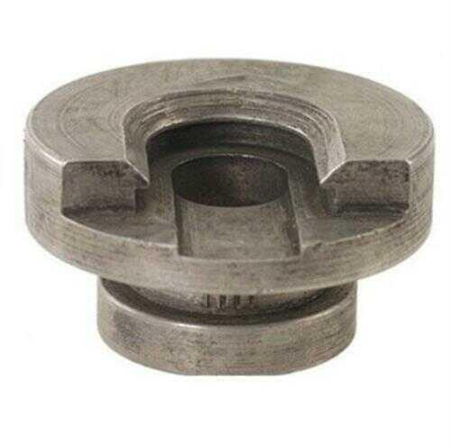 Lyman Shell Holder #14B For 6.5x57R Mauser Md: 7738054