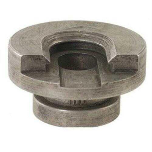 Lyman Shell Holder #17 .45-60/.45-70/45-90/40-65 Sharps Md: 7738057