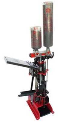 MEC Mayville Engnrg Inc. MEC 9001HN w/o Pump & Hose 20Ga