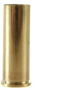 Remington 41 Remington Magnum Brass 50 Count