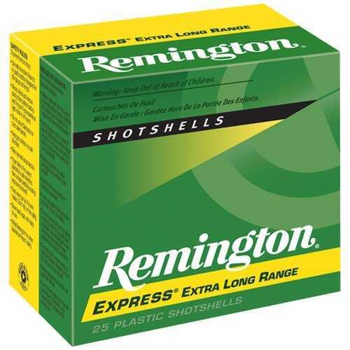 Remington REM EXP 16G 23/4 (31/4-11/8) 25BX