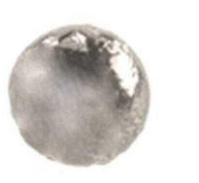 Cascade Industry Reload Specialties Steel Shot #3, 10 Pound Bag Md: RSISTEEL3