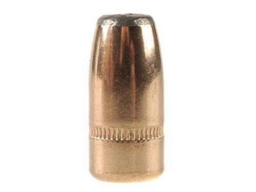 Speer 22 Caliber .224 218 Bee Flat Nose Soft Point 46 Gr Per 100 1024