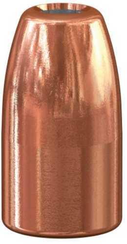 Speer Bullets, 9mm 147gr GDHP - Brand New In Package