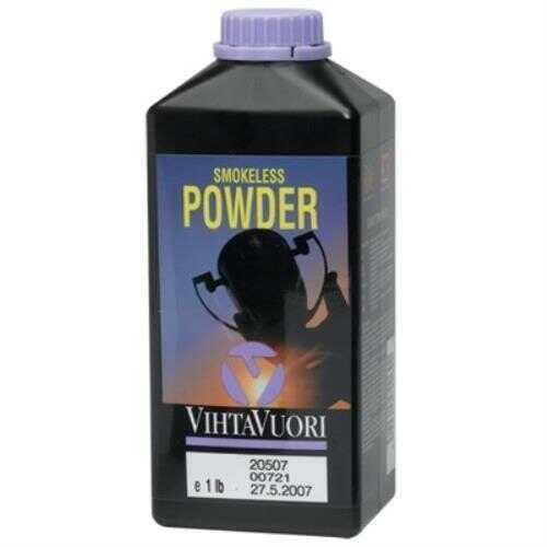 VihtaVuori Powder Oy N310 Smokeless 1 Lb