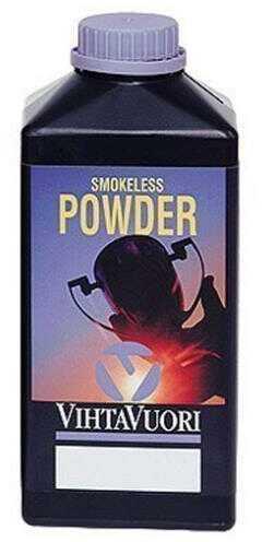 VihtaVuori Powder Oy 3N37 Smokeless 1 Lb