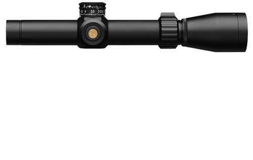 Leupold Mark AR MOD 1 1.5-4x20mm P5 FireDot SPR 115387