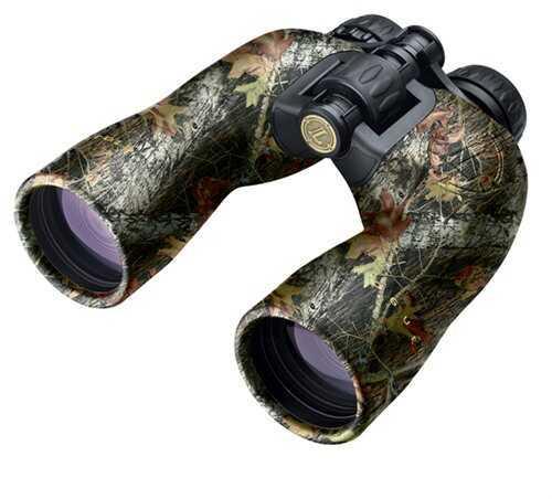 Leupold Rogue Series Binoculars 10 x 50mm, Mossy Oak Break-Up 65760