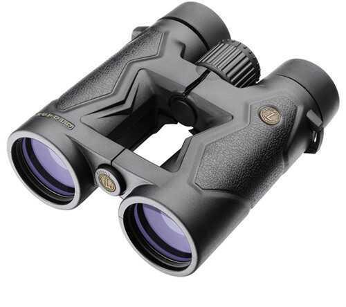 Leupold BX-3 Mojave, Roof Prism Binoculars 8x42mm, Black 111766